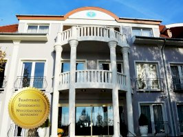 Duna Relax Hotel  - üdülés 2021 ajánlat
