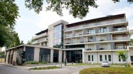 Imola Hotel Platán  - húsvét wellness ajánlat