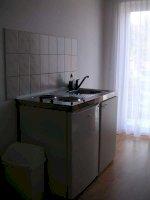 Négyágyas apartman