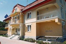 Hotel Arborétum  - Gógyüdülés és kúra ajánlatok akció -...