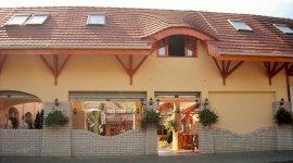 Fodor Hotel Gyula  - húsvét wellness csomag
