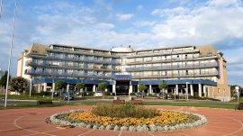 Park Inn by Radisson Sárvár Resort & Spa szállás Bükfürdő