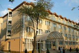 Hungarospa Thermal Hotel  - Wellness akció - wellness akció akció