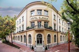 Grand Hotel Glorius  - Nyaralás akció - nyaralás ajánlatok akció