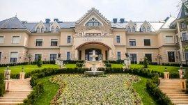 Borostyán Med Hotel  - család ajánlat