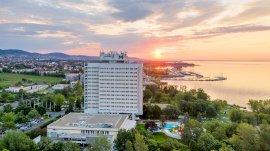 Danubius Hotel Marina  - Előfoglalás akció - előfoglalási akció akció