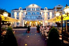 Hotel Aurum  - téli pihenés ajánlat