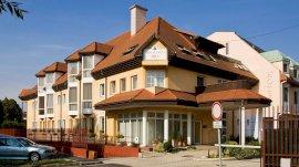 AQUA Hotel Termál & Family Resort  - Nyaralás akció - nyaralás...
