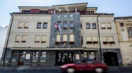 Civitas Boutique Hotel  - Téli akció - téli akció akció