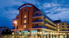 Balneo Hotel Zsori Thermal & Wellness  - előfoglalás ajánlat