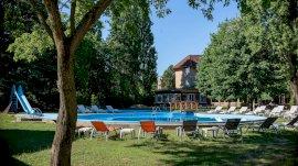 Wellness Hotel Szindbád  - húsvét wellness ajánlat