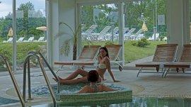 Szépia Bio & Art Hotel