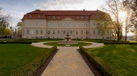 La Contessa Kastélyhotel  - téli pihenés ajánlat