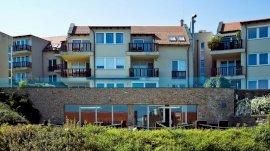 Echo Residence All Suite Luxury Hotel  - Téli akció - téli akció akció