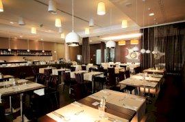 Corso Hotel Pécs  - téli pihenés ajánlat
