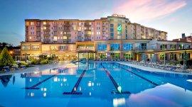 Hotel Karos Spa  - téli pihenés ajánlat