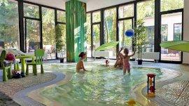 Oxigén Family Hotel  - előfoglalás ajánlat
