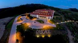 Hotel Cascade Resort & Spa  - kúraajnálat ajánlat