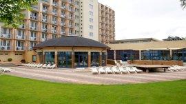 Prémium Hotel Panoráma  - üdülés 2021 csomag