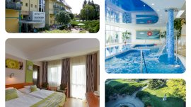Hotel Panoráma  - előfoglalás ajánlat