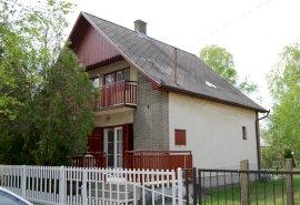 Szabóné Apartman