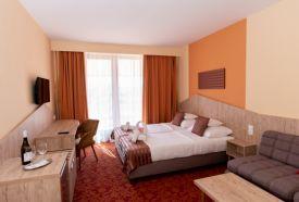 Hotel Margaréta  - Téli akció - téli akció akció