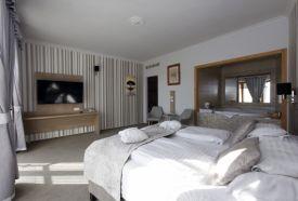 Laroba Wellness & Tréning Hotel  - Előfoglalás akció -...