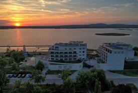 Vital Hotel Nautis  - üdülés 2021 csomag