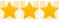 Hotel Arborétum - 3 csillagos hotel sárvári szállás